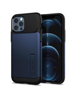 iPhone 12 / 12 Pro Case Slim Armor
