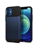 iPhone 12 Pro Max Case Slim Armor