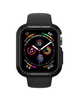 Apple Watch Series SE / 6 / 5 / 4 (44mm) Case Rugged Armor