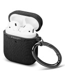 Apple AirPods Case Urban Fit