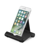 Aluminum Tablet Stand-S320