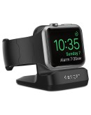 Apple Watch Stand S350