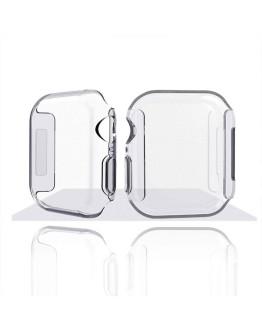 Apple Watch Series 4 (40mm) Case Liquid Crystal