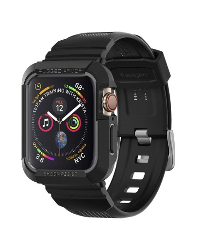 Apple Watch Series 4 (40mm) Case Rugged Armor