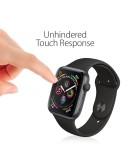 Apple Watch Series 4 44mm Screen Protector Neo Flex