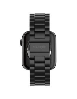 Apple Watch Series 5 / 4 (44mm) Watch Band Modern Fit