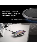 Essential® F308W Wireless Fast Charger
