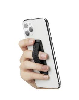 Spigen Flex Strap Phone Grip Holder