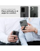Spigen Flex Strap Phone Grip Holder