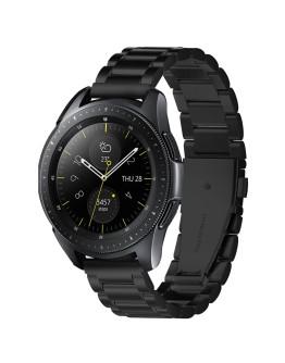 Galaxy Watch (42mm) Watch Band Modern Fit (20mm)