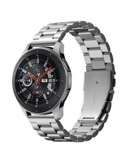 Galaxy Watch (46mm) Watch Band Modern Fit (22mm)