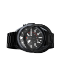 Galaxy Watch 3 (45mm) Chrono Shield