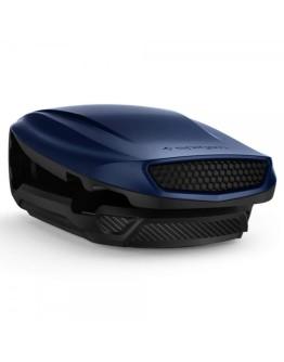 Kuel Turbulence S40-2 Universal Car Holder Cradle