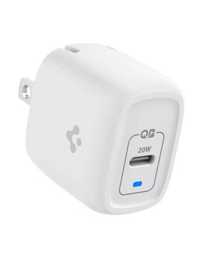 Power Arc ArcStation Pro Wall Charger