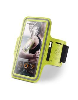 """Velo Armband A700 Smartphone  6"""""""