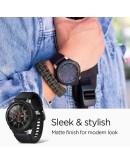 Galaxy Watch Case 46mm (2018) / Samsung Gear S3 Frontier Case