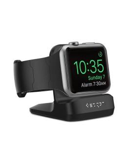Apple Watch Night Stand S350