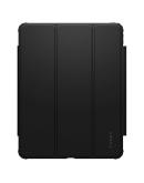"iPad Pro 12.9"" (2021) Case Ultra Hybrid Pro"