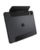 "iPad Pro 11"" (2021) Case Ultra Hybrid Pro"