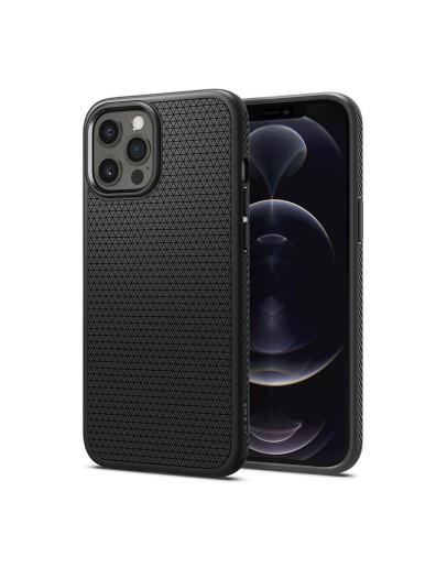 iPhone 12 / iPhone 12 Pro Case Liquid Air