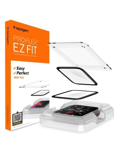 Apple Watch Series SE / 6 / 5 / 4 (44mm) Screen Protector ProFlex EZ Fit