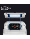 Apple Watch Series SE / 6 / 5 / 4 (40mm) Screen Protector ProFlex EZ Fit