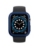 Apple Watch Series SE / 6 / 5 / 4 (40mm) Case Thin Fit