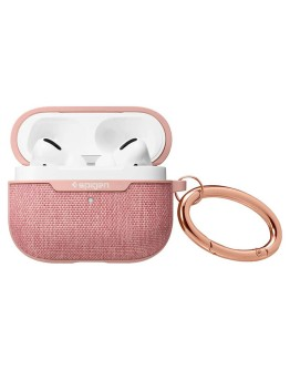Apple AirPods Pro Case Urban Fit