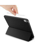 """iPad Air 10.9"""" (2020) Case Urban Fit"""