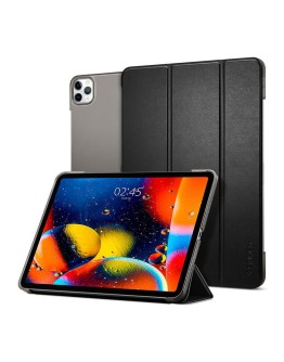 iPad Pro 12.9-inch (2020) Case Smart Fold