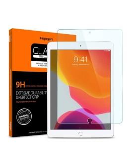 iPad 10.2inch Screen Protector GLAS.tR Slim