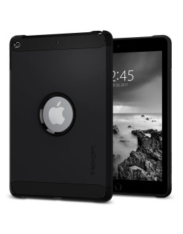 "iPad 9.7"" Case Tough Armor"