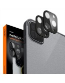 iPad Pro 12.9 inch Glas tR Slim (2 Piece) Camera Lens Protector