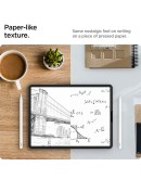 Spigen Paper Touch Pro Apple iPad Pro 12.9-inch (Single Unit)