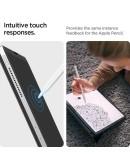 Spigen Paper Touch Apple iPad Air 10.9-inch/Pro 11-inch(Single Unit)