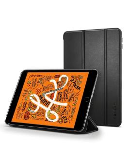 iPad Mini 5 Case Smart Fold