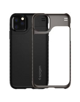 iPhone 11 Pro Max Case Hybrid NX