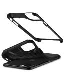iPhone 11 Pro Max Case Hybrid NX