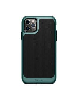 iPhone 11 Pro Max Case Neo Hybrid