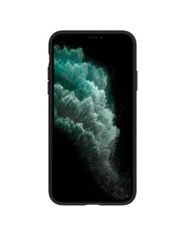 iPhone 11 Pro Max Case Slim Armor Essential S