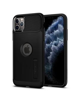 iPhone 11 Pro Max Case Slim Armor