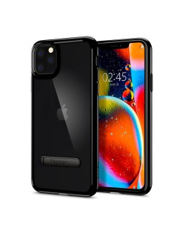 iPhone 11 Pro Max Case Ultra Hybrid S