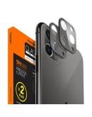 iPhone 11 Pro Max / 11 Pro Glas tR Slim (2 Piece) Camera Lens Screen Protector