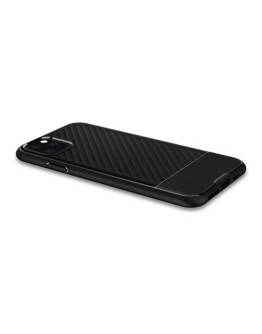 iPhone 11 Pro Case Core Armor