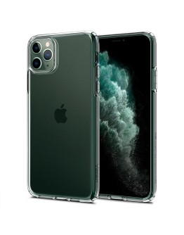 iPhone 11 Pro Case Crystal Flex