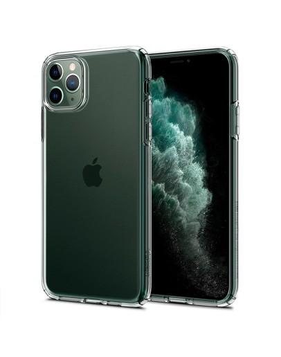 iPhone 11 Pro Max Case Crystal Flex