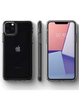 iPhone 11 Pro Case Crystal Hybrid
