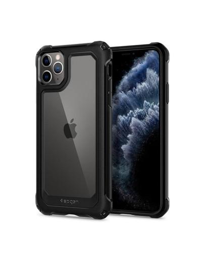 iPhone 11 Pro Case Gauntlet