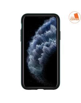 iPhone 11 Pro Case Neo Hybrid