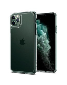 iPhone 11 Pro Case Quartz Hybrid